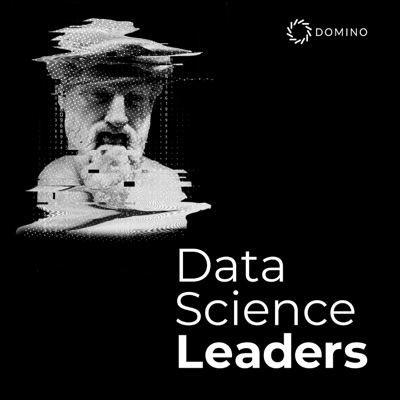 Data Science Leaders:Domino Data Lab