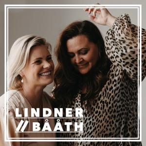 Lindner//Bååth