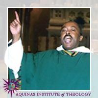 Chapel Preaching - Video