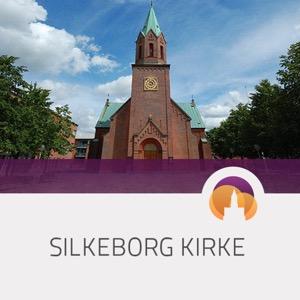 Silkeborg Kirke Podcast