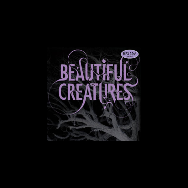 beautiful creatures song download mp3