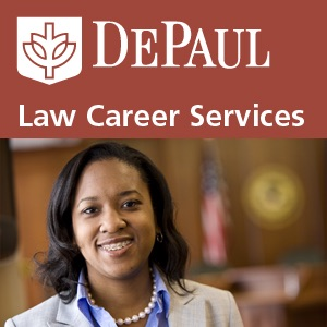 Law Career Services - 2008 Programs