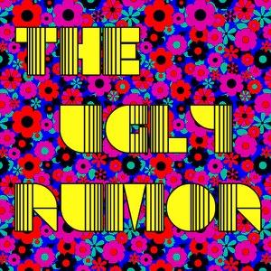 The Ugly Rumor