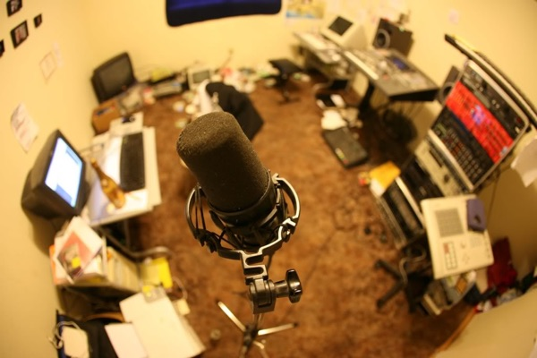 3 Things You Must Do to Start Making Music Publishing Income