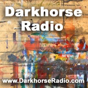 Darkhorse Radio