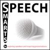 Speech Smarts