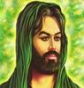 Shiaa Cast - بودكاست الشيعة artwork