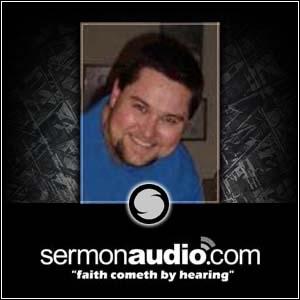 Dr. Kenny Rhodes on SermonAudio
