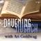 Davening Nusach with Ari Goldwag