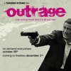 Outrage: Way of the Modern Yakuza - Meet the Director and Actor