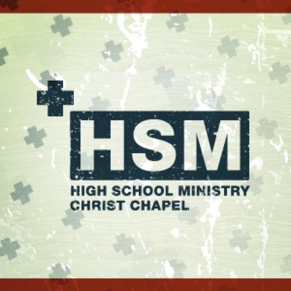 Christ Chapel Bible Church: HSM