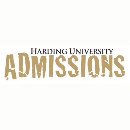 Admissions - Campus Visitors
