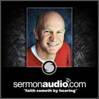 C. J. Mahaney on SermonAudio podcast