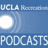 UCLA Recreation - Rec Video Cast