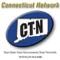 CT-N: Connecticut House of Representatives Legislative Sessions (Audio)
