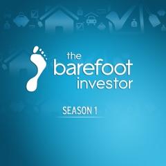 The Barefoot Investor - Season 1 (Video)