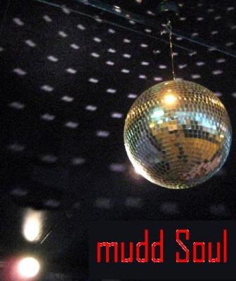 MuddSoul Sessions (Podcast) - www.poderato.com/kemisndahouse