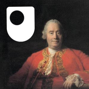 David Hume: 18th Century Philosopher - Audio