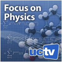 Physics (Video) podcast
