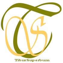L'audioguida Tibursuperbum di Villa Adriana