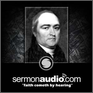 Timothy Dwight on SermonAudio