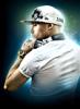 DJ SAMM PODCAST - Dj Samm
