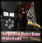 Wolf and Dulci Hour en Apple Podcasts
