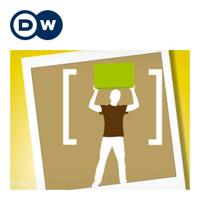 Wieso nicht? | Almanca öğrenin | Deutsche Welle podcast