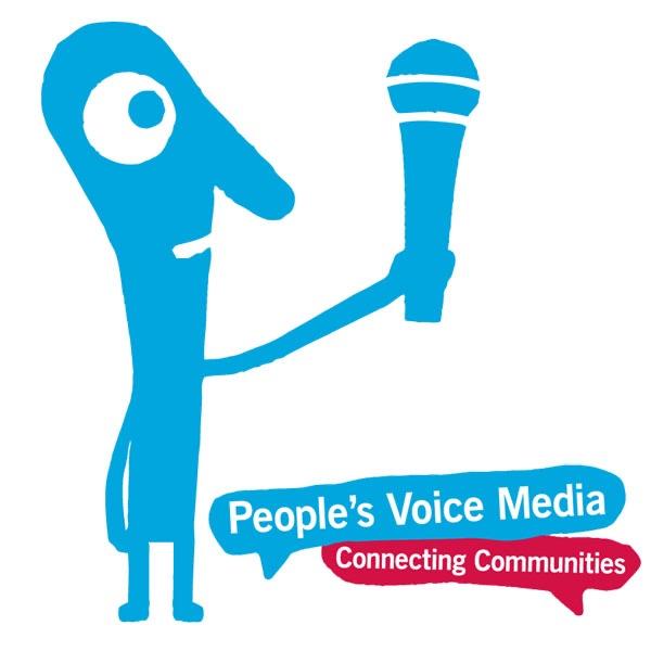 Peoples Voice Media