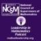NCSM Leadership in Mathematics Podcast
