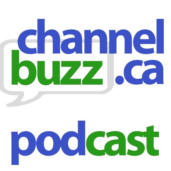 ChannelBuzz.ca Artwork
