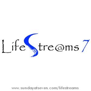 LifeStre@ms7
