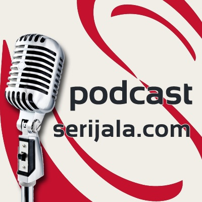 Serijala Podcast