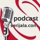 Serijala Podcast