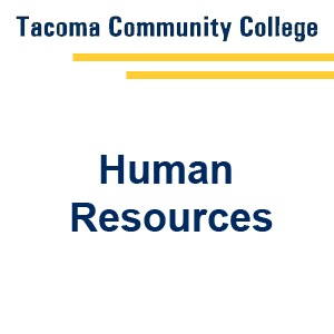 Human Resources - Recovered Trash