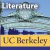 Literature Events Video