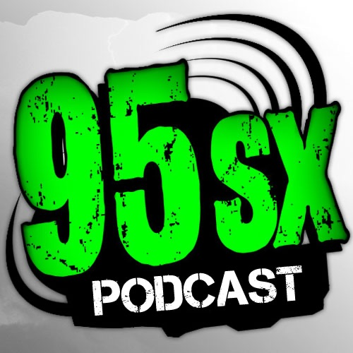 95sx - Hit Music Now