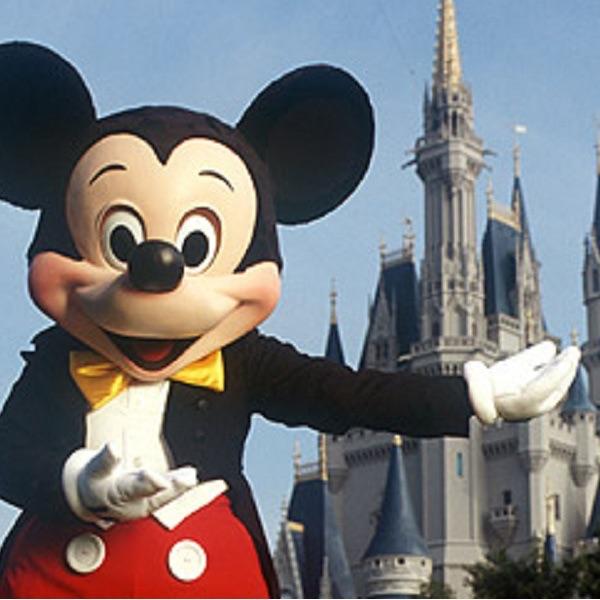 Disneyland Videos (HD Version)