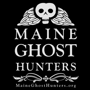 Maine Ghost Hunters - Video Podcasts - Cooperative Investigations