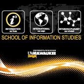 School of Information Studies - ASIST