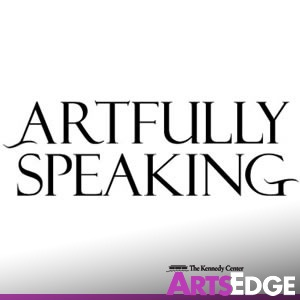 Artfully Speaking: Lectures and Workshops on the Arts and Education