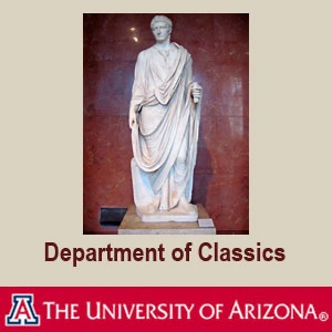 Department of Classics
