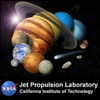 Podcast for audio and video - NASA's Jet Propulsion Laboratory artwork