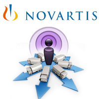 Podcast Novartis (Podcast) - www.poderato.com/mmondejar podcast