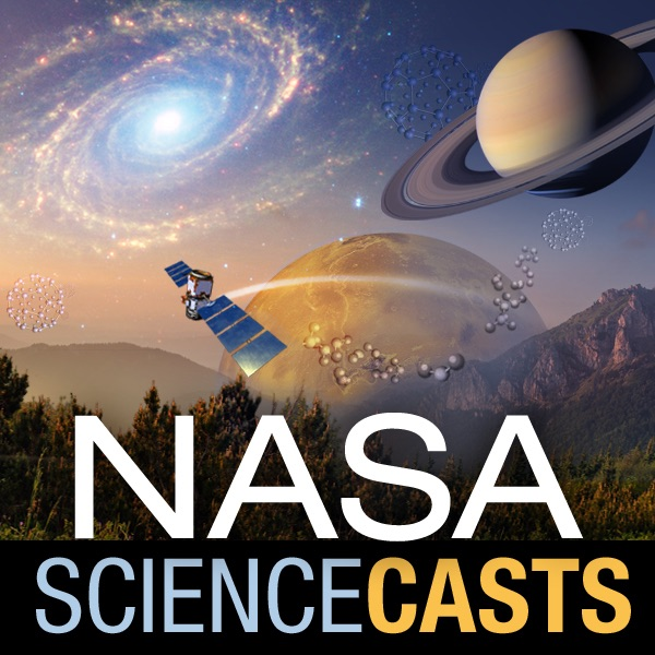 NASA ScienceCast 304: Unlocking the Origins of the Universe
