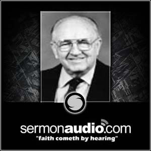 Dr. Henry Morris on SermonAudio