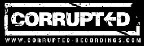 Corrupted Recordings Techno Podcasts