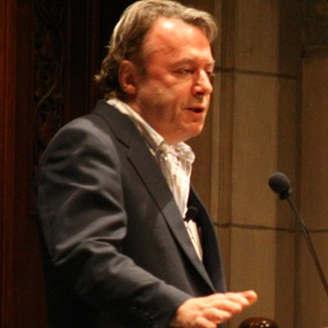 Christopher Hitchens - Video