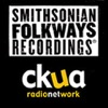 The Folkways Collection