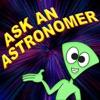 Ask an Astronomer